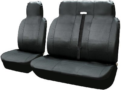 Best Van Seat Covers Product Reviews Everything Motoring