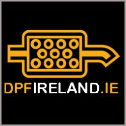 DPF Ireland