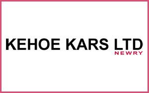 Kehoe KArs