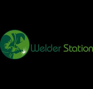 Welder Station