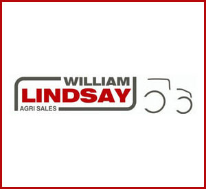 William Lindsay Agri
