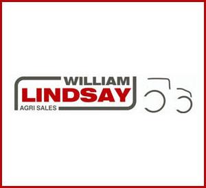 William Lindsay Agri