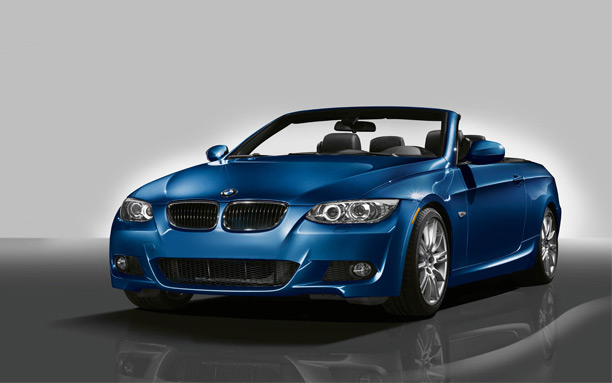 Bmw Falls Behind Competitors In Luxury Car Wars Everything Motoring