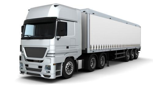 lorry or truck ultimate guide to buying a lorry truck